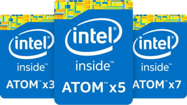 Intel Development Platform